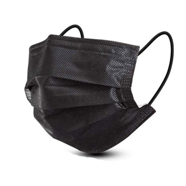 Maska medyczna – Abena